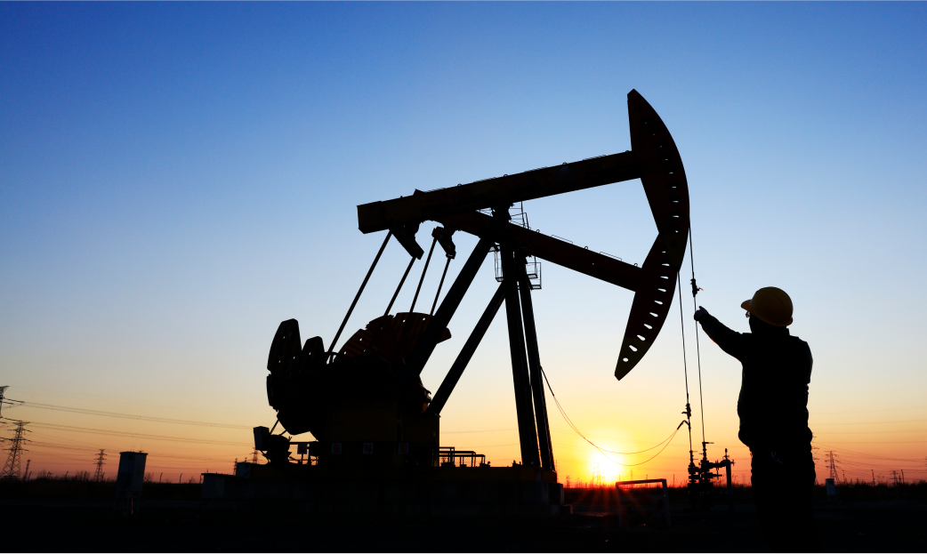 How Digital Transformation Can Reduce Unplanned Downtime in the Oil & Gas Industry