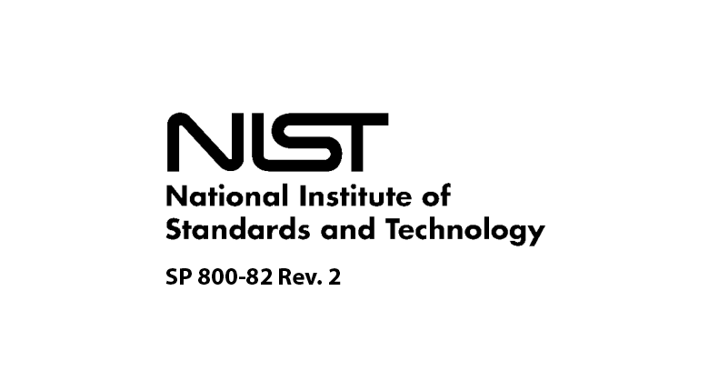 Implementing the NIST Special Publication 800-82