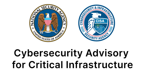 Your Guide to the NSA/CISA Alert AA20-205A