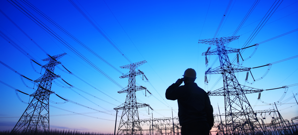 How Digital Transformation Reduces Unplanned Downtime in the Energy Sector
